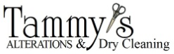 Sarasota Alteration and Dry Cleaning Specialists